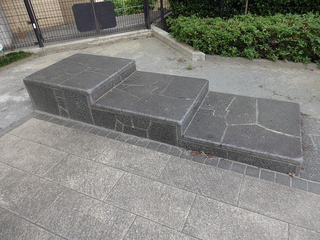 田コロ児童公園2