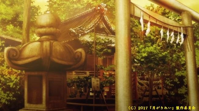 6-1:熊野神社