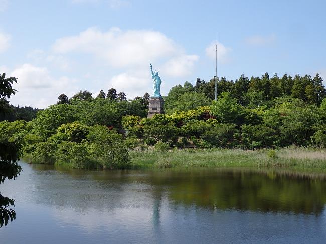 自由の女神像 (ニューヨーク)の画像 p1_30