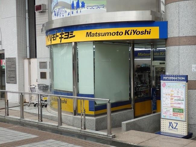【現地】6-33:熊谷駅