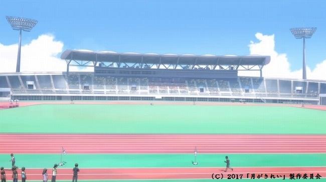 6-35:熊谷スポーツ文化公園