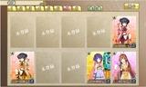 俺タワー 新建機イベント1 20141126