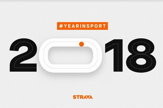 Year In Sport