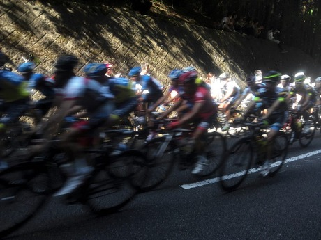 ジャパンカップサイクルロードレース2012_08