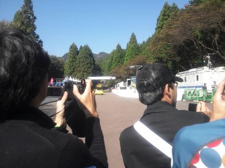 ジャパンカップサイクルロードレース2012_03