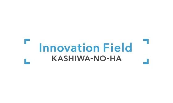 イノベーションフィールド柏の葉