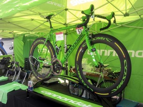ジャパンカップサイクルロードレース2012_11