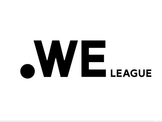 WE LEAGUE