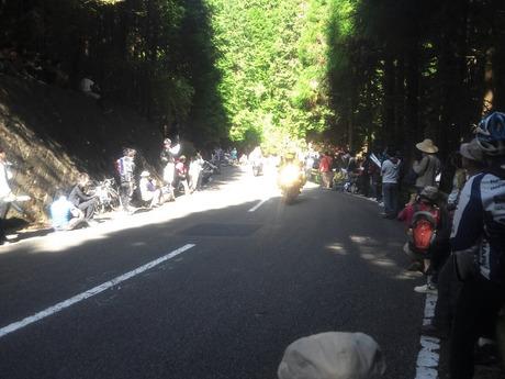 ジャパンカップサイクルロードレース2012_07