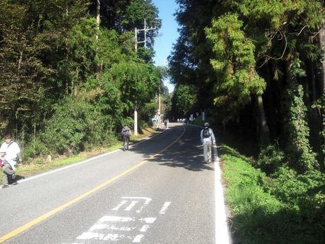 ジャパンカップサイクルロードレース2012_02