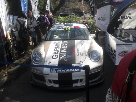 ジャパンカップサイクルロードレース2012_05