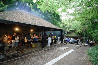 shisetu-053