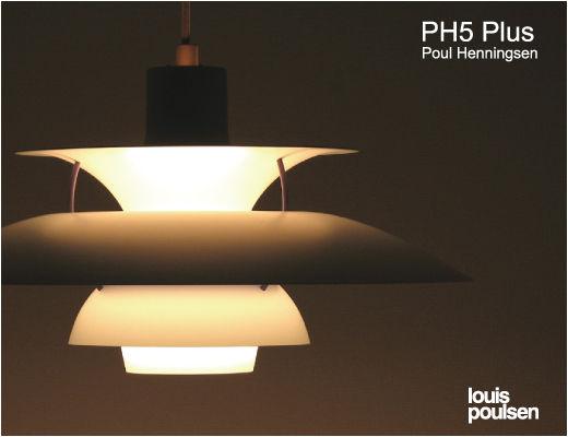 lp-ph5p_wh02
