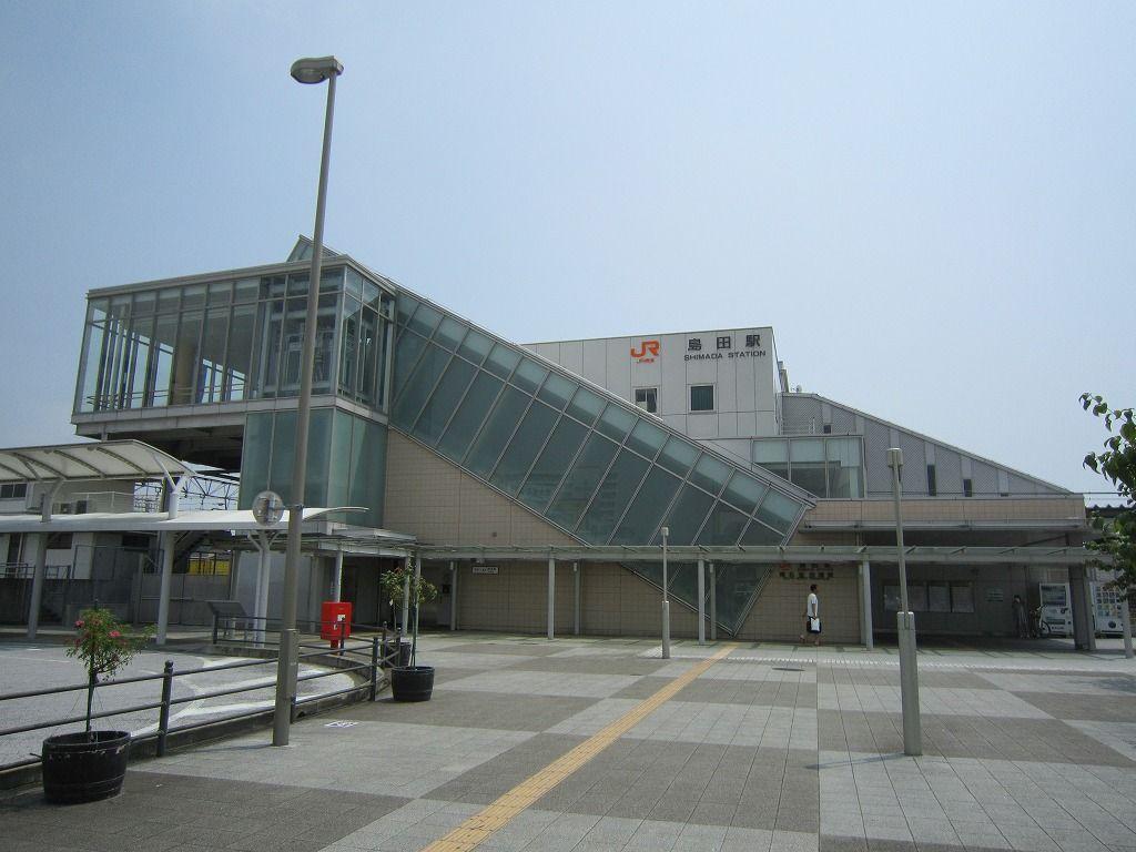 改札画像.net島田駅投稿ナビゲーション記事の検索最近の記事駅を探すカウンター