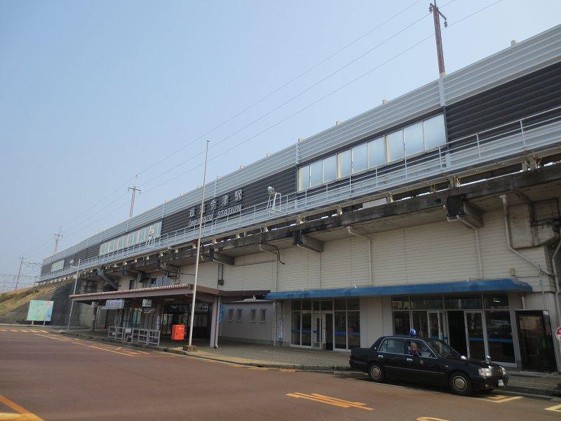 改札画像.net近江今津駅投稿ナビゲーション記事の検索最近の記事駅を探すカウンター