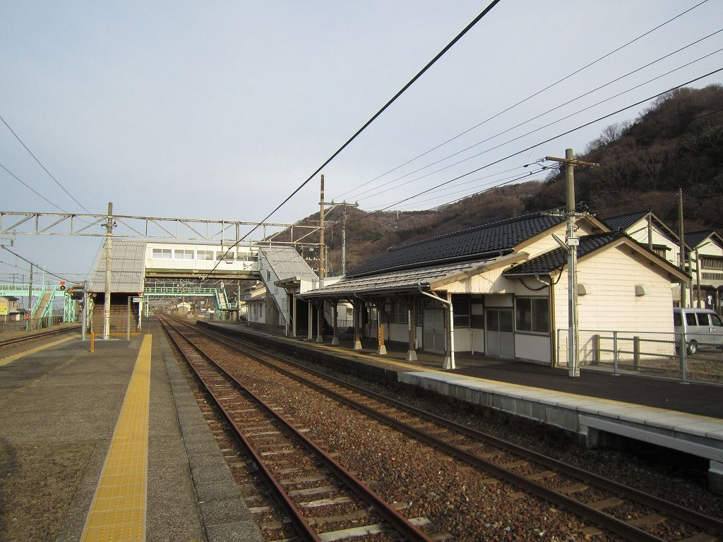 改札画像.net谷浜駅投稿ナビゲーション記事の検索最近の記事駅を探すカウンター