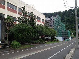 s-東中 003
