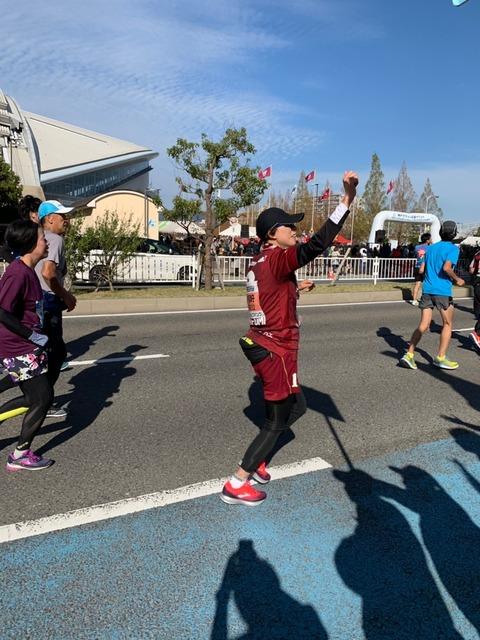 2018神戸マラソン_181121_0018