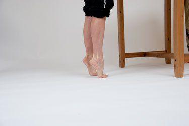 heel-drops-03