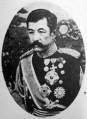 170px-Yoshihisa_Kitasirakawanomiya