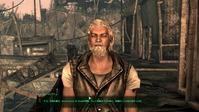 Fallout3 2018-01-17 20-28-37-58