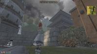 Oblivion 2018-01-29 04-36-47-78