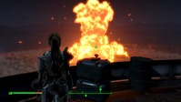 Fallout4 2016-02-03 19-03-26-11