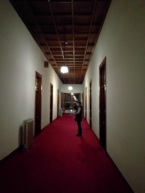 1118奈良ホテル3.jpg