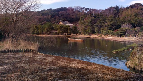 0104三渓園1.jpg