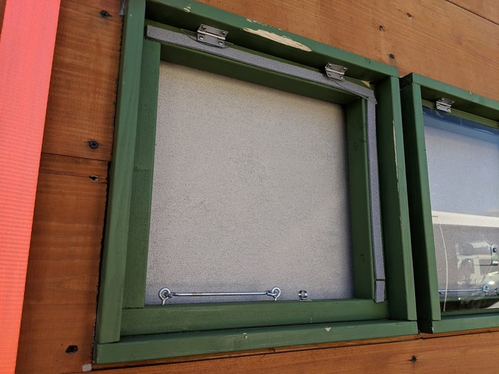 1109アクリル窓