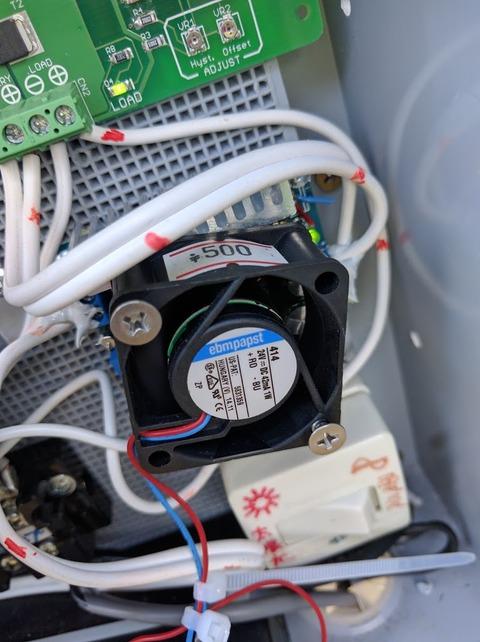 0705冷却装置.jpg
