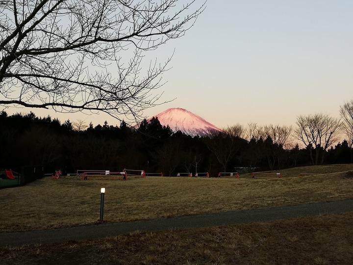 1228富士山1