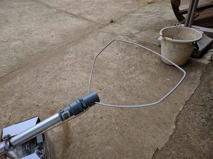 0701草とり道具改良