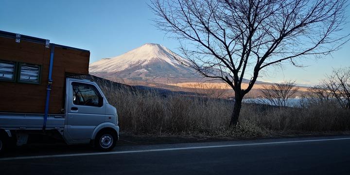 1228富士山4