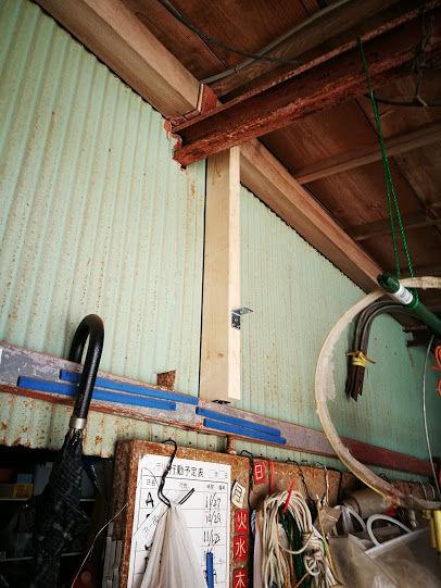 0402天井収納2