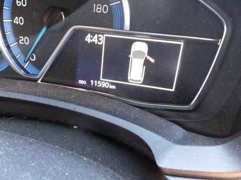 0311夏タイヤ交換2.jpg