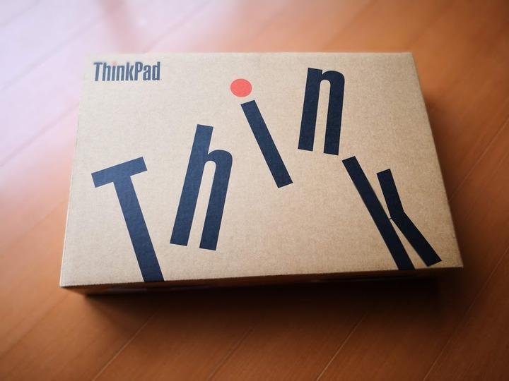 0829ThinkPad00