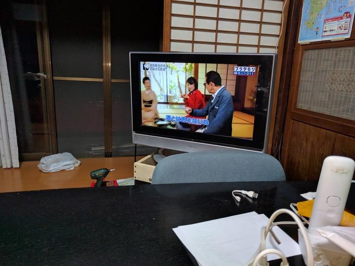 0730テレビ台2.jpg