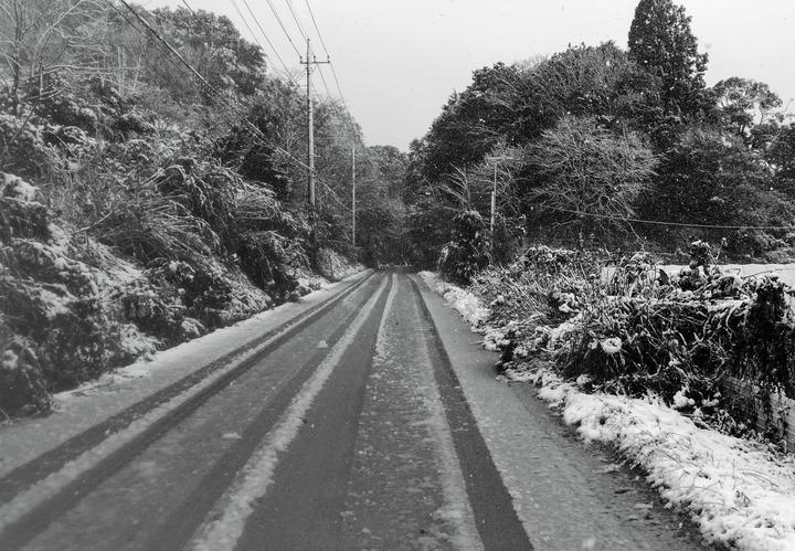 1124雪の会所