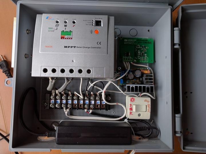 0625コントロールボックス.jpg