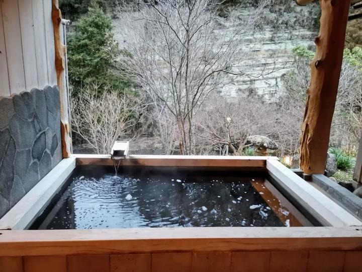0118露天風呂