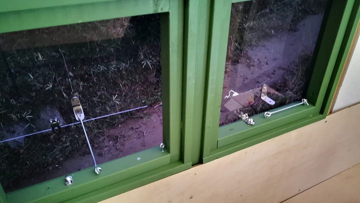 1201窓の構造