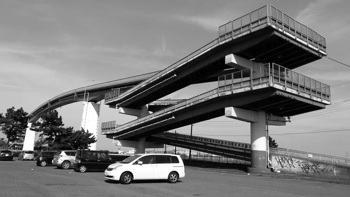 1130中の島大橋1