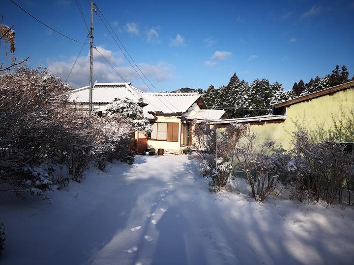 0123雪景色3