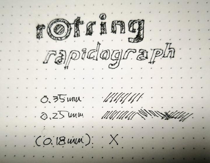 0926ロットリング2