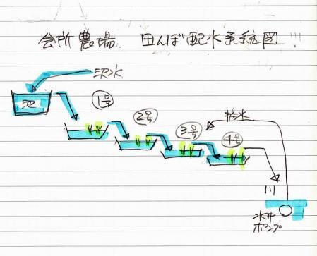 3bdd69d2.jpg