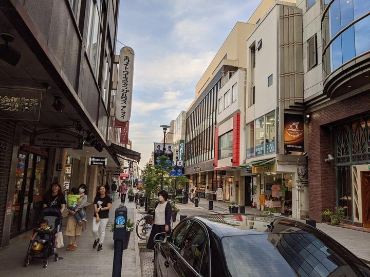 0529元町商店街