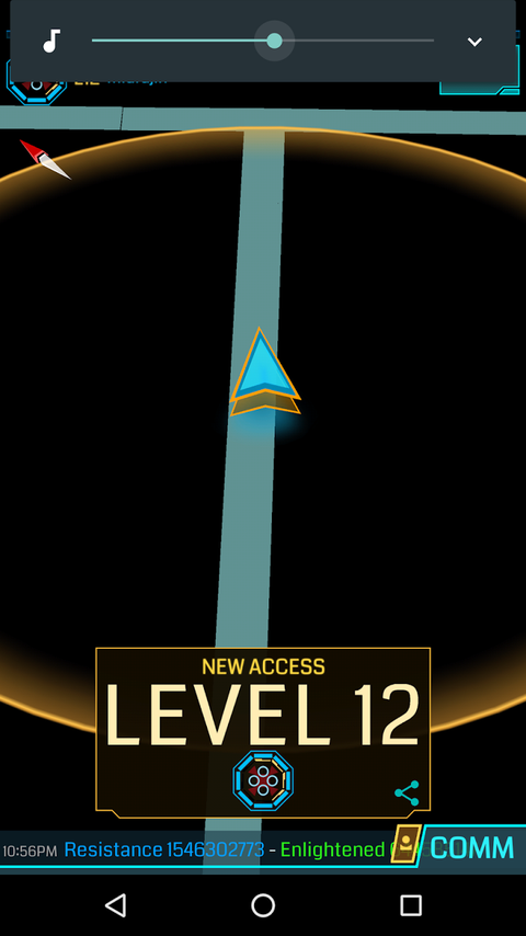 1218LEVEL12.png