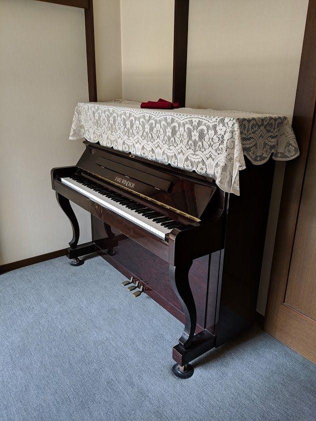 0305ピアノ1