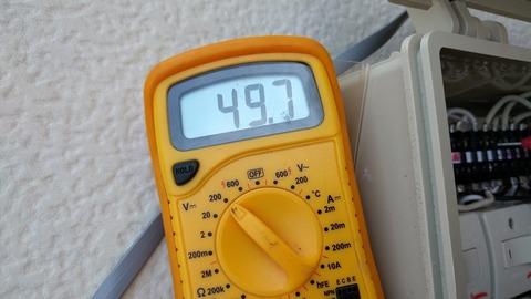 0519バッテリー電圧.jpg